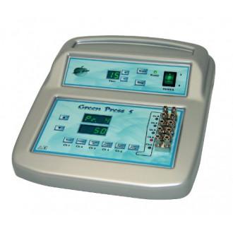 Аппарат прессотерапии Green Press 5 в