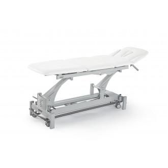 Стол массажный Quadroflex в