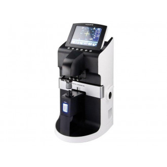 Автоматический диоптриметр HLM-7000 в
