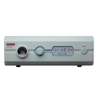 Галогеновый осветитель эндоскопический HLS-2100P в