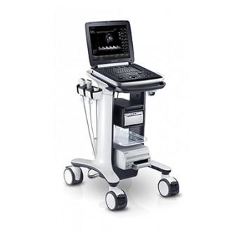 УЗИ сканер HM70A в