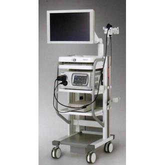 Видеоэндоскопическая экспертная система Hi Line HD+ в