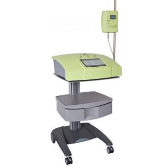 Аппарат для озонотерапии MEDOZON в