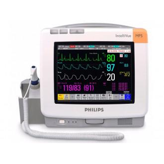 IntelliVue MP5 Универсальный монитор пациента в