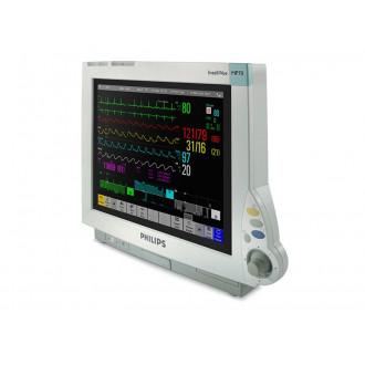 IntelliVue MP60 и MP70 Универсальный монитор пациента в