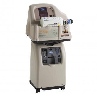 Invacare Home Fill 2 – кислородная станция для дома и больниц в