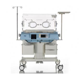 Инкубатор для новорожденных Isolette 8000 в