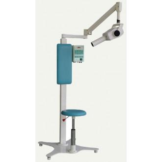 Рентген стоматологический JYF-10 в