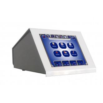 Портативный аппарат для ударно-волновой терапии KIMATUR GO в