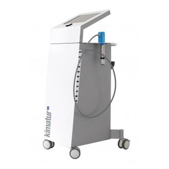 Аппарат для ударно-волновой терапии KIMATUR в