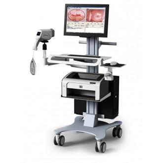 Видеокольпоскоп KN-2200С FullHD в