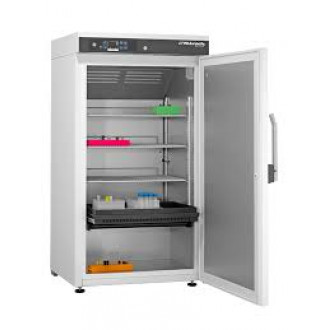 Лабораторный взрывозащищенный холодильник LABEX-285 в