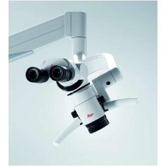 Операционный микроскоп Leica M320 Advanced II Ergo в