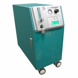 Концентратор кислорода LF-H-10A в