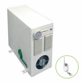 Концентратор кислорода LFY-I-5A-01 в