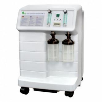 Концентратор кислорода LFY-I-5A в