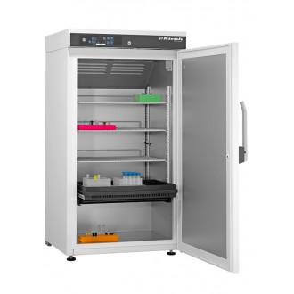 Лабораторный взрывозащищенный холодильник LABEX-288 в