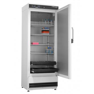 Лабораторный взрывозащищенный холодильник LABEX-340 в