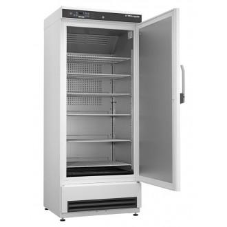 Лабораторный взрывозащищенный холодильник LABEX- 468 в