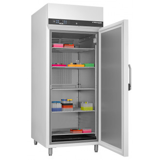 Лабораторный взрывозащищенный холодильник LABEX- 520 в