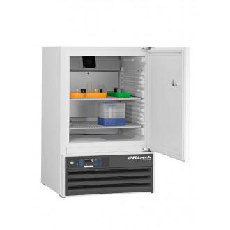 Лабораторный холодильник LABO-100 в