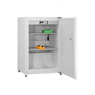 Лабораторный холодильник LABO-125 в