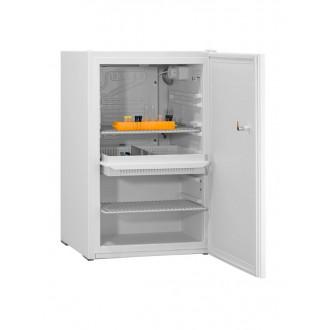 Лабораторный холодильник LABO-85 в