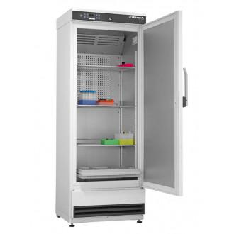 Лабораторный холодильник LABO-340 в