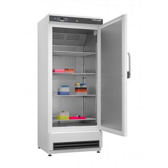 Лабораторный холодильник LABO-468 в