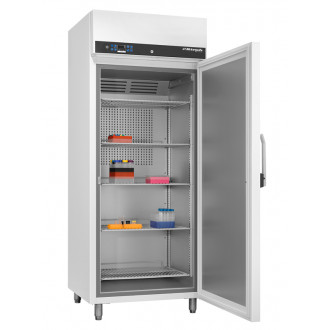 Лабораторный холодильник LABO-520 в