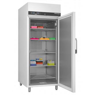 Лабораторный холодильник LABO-720 в