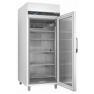 Лабораторный холодильник LABO-720-CHROMAT в
