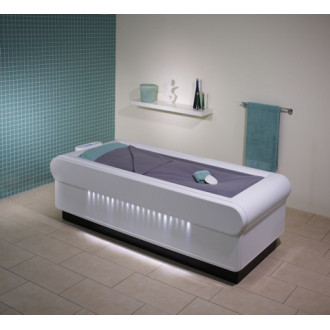 Бесконтактная ванна Lady-Spa в