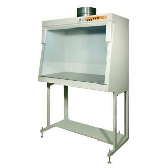 Шкаф вытяжной ШВ 1,3 Laminar С (530.130) в