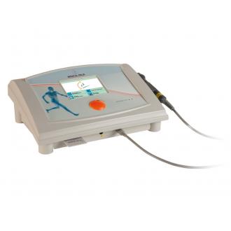 Аппараты для лазерной терапии Lasermed 2100 в