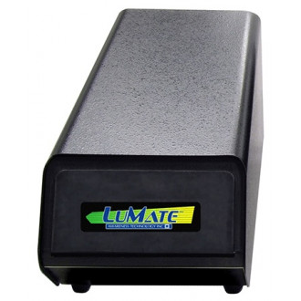 Иммунохимический анализатор люминометр Stat Fax® 4400 (LuMate®) Планшетный в