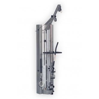 Тренажер механотерапевтический David Shoulder Concept M62 Многофункциональный блок в