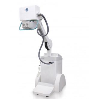 Мобильный рентгеновский аппарат MATRIX DR в