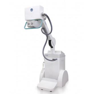 Мобильный рентгеновский аппарат MATRIX в