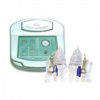 Аппарат для вакуумного массажа MD-3a-Aesthetic в