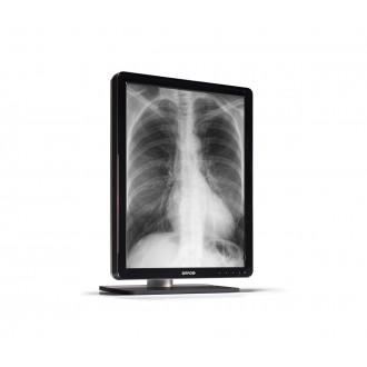 Монитор медицинский Coronis 3MP LED MDCG-3221 светодиодный дисплей в