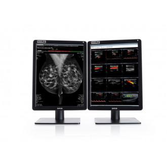 Монитор медицинский Nio Color 5MP MDNC-6121 в