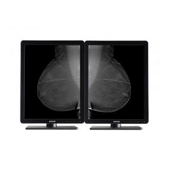 Монитор медицинский Nio 5MP LED MDNG-5221 в
