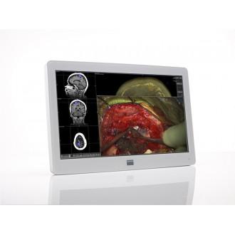 Монитор медицинский MDSC-2324 в
