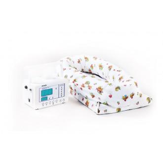 Аппарат гипотермии МЭМ-01 для новорожденных в