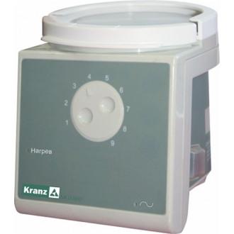 Увлажнитель дыхательной смеси MG 1000 в