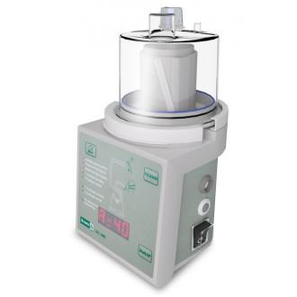 Увлажнители дыхательной смеси MG 2000 в