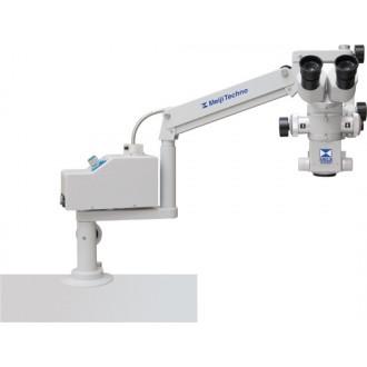 Операционный микроскоп MJ 9100 портативный, многоцелевой в