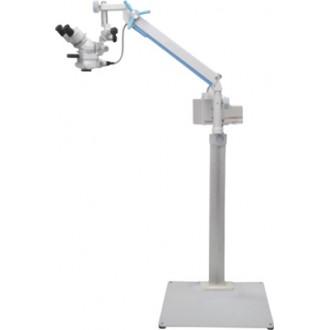 Операционный микроскоп MJ 9100S специализированная модель для стоматологии в