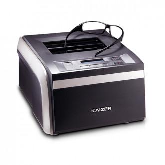 Сканер оправ HFR-8000 в